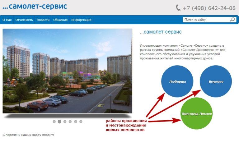 rajony-prozhivaniya-na-samolet-servis.jpg