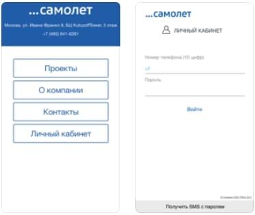 ehkran-mobilnogo-prilozheniya-samolet-development.jpg