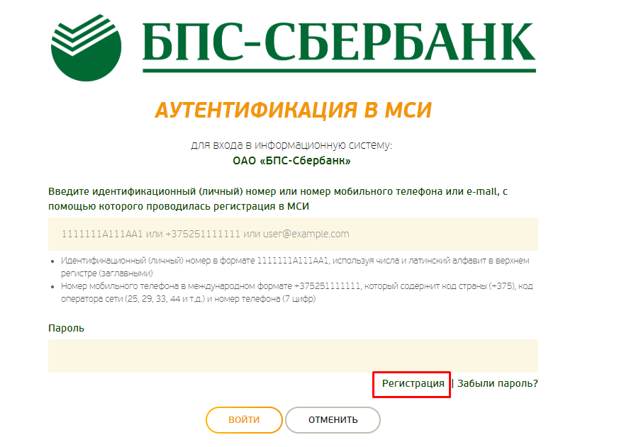 4-BPS-atuentifikatsiya-MSI.png
