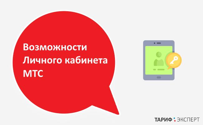 lichnyj-kabinet-predostavlyaet-bolshoj-spektr-uslug-i-optsij.png
