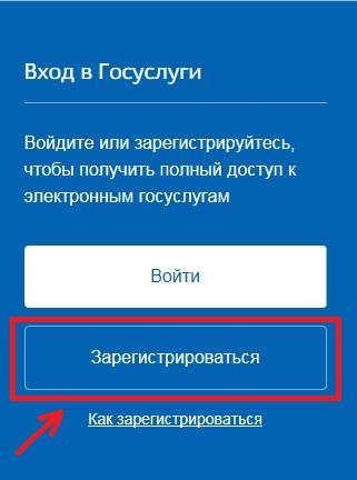 registraciya-gosuslugi1.jpg