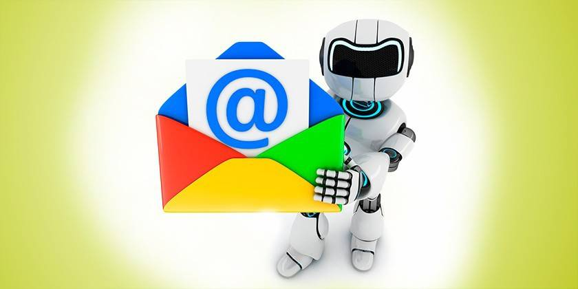 9068694-robot-and-mail.jpg