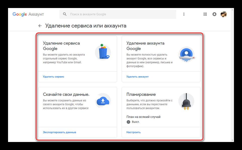 Protsess-udaleniya-akkaunta-na-sayte-pochtyi-Gmail.png