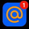 ru_mail_mailapp-100x100.png