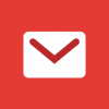 samsung_android_email_provider-100x100.png