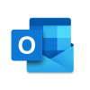 microsoft_office_outlook-100x100.png