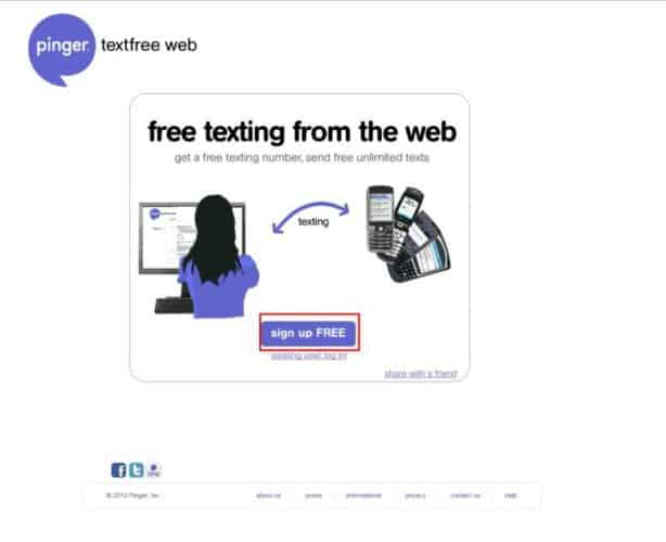 kak-zaregistrirovat-sya-v-kontakte-bez-nomera-telefona-4.jpg