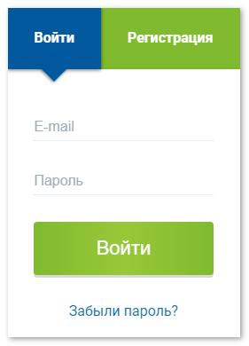 forma-avtorizatsii-roboforeks.png
