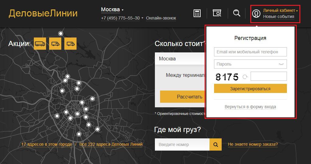 Lichnyy_kabinet_delovye_linii_oficialnyy_sayt__vhod__registraci_1-1.jpg