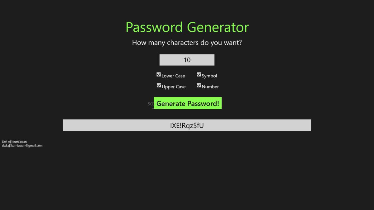 генератор-паролей.jpg