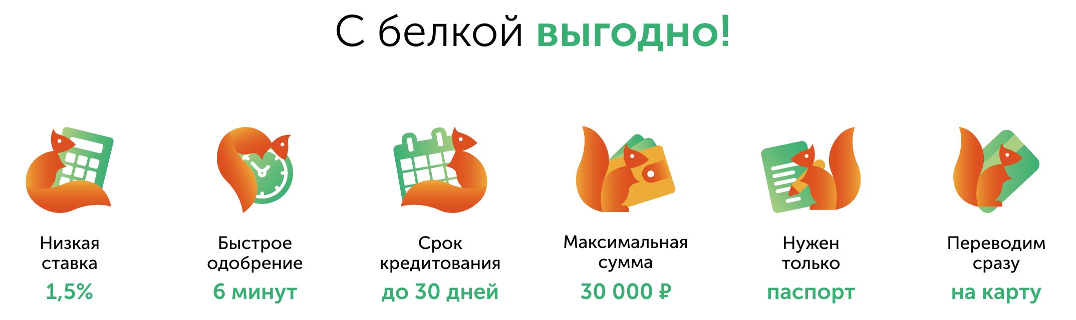 belka-plus.png