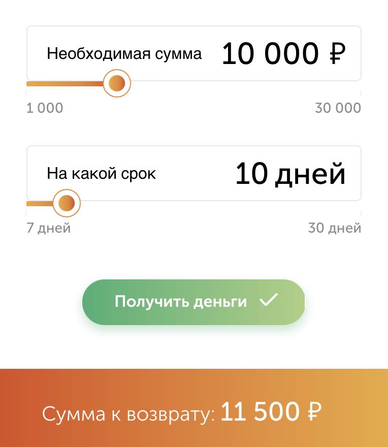 Usloviya-predostavleniya-zajma-v-Belka-Kredit.png