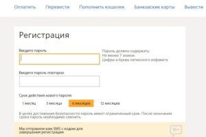 registratsiya-kivi3-300x200.jpg