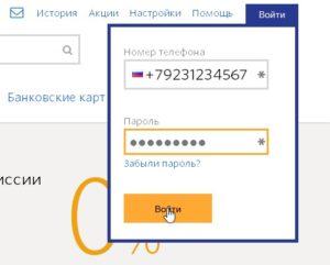 registratsiya-kivi9-300x241.jpg