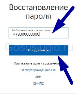 2.-Po-telefonu.jpg