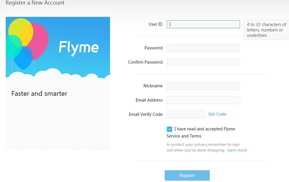 registratsiya-flyme_1.jpg
