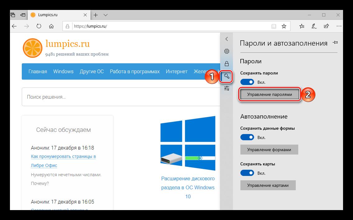 prosmotr-parolya-ot-pochty-gmail-v-brauzere-microsoft-edge.png