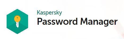 Kaspersky-Password-Manager.jpg