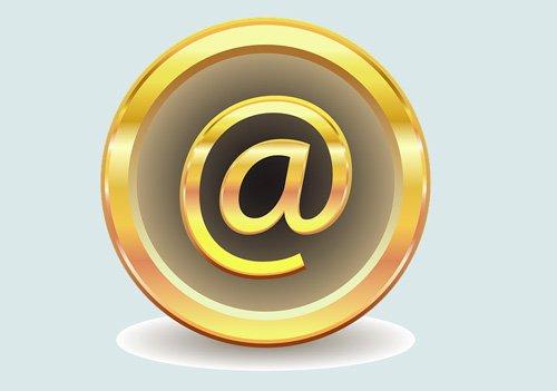 e-mail-379797_960_720.jpg