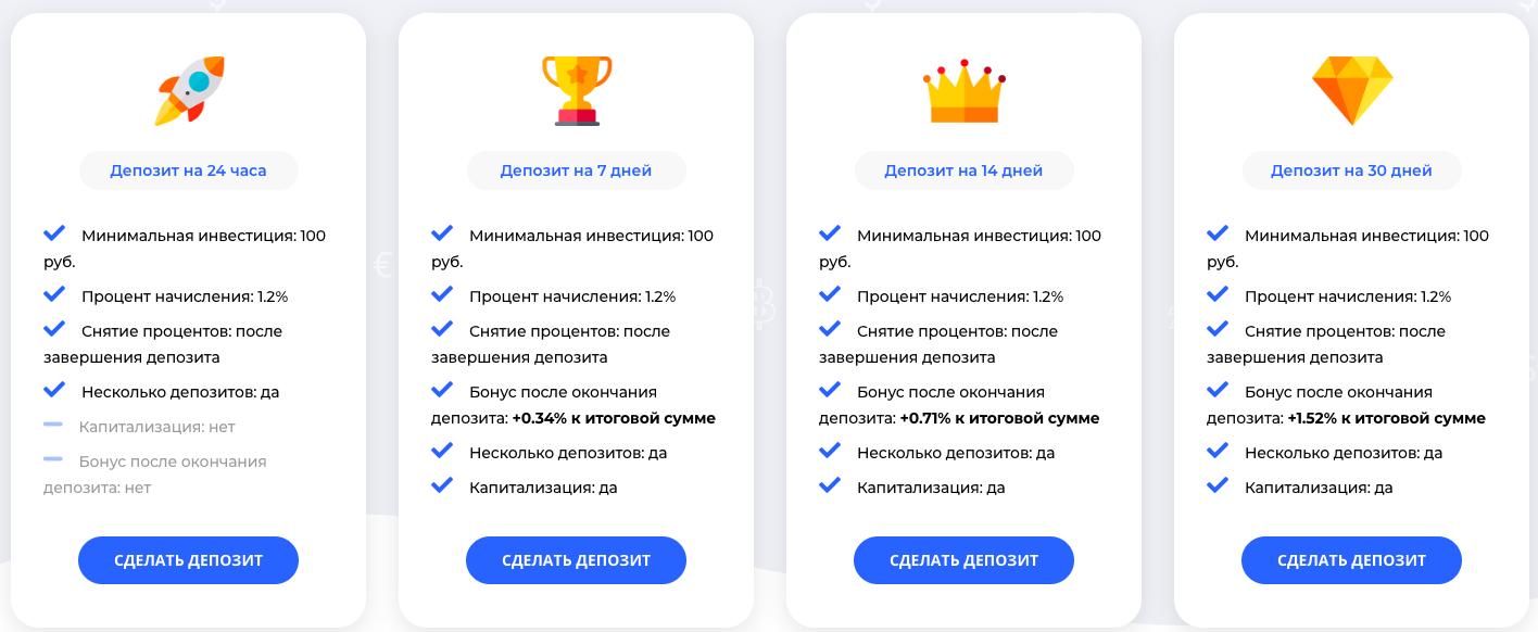 Snimok-ekrana-2020-02-23-v-18.56.26.png