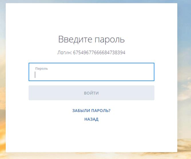 lichnyj-kabinet-vtb-24%20%282%29.png