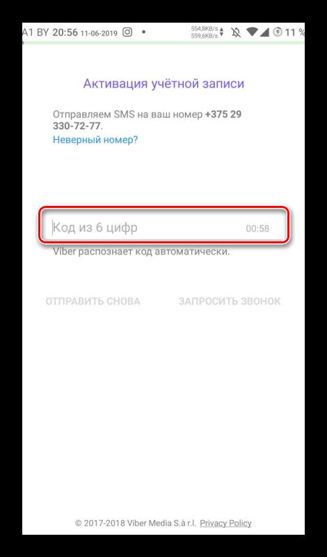 Pole-dlya-vvoda-proverochnogo-koda.png