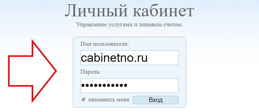 Lichnyy_kabinet_tvingo_oficialnyy_sayt__vhod__registraci_1-2.jpg