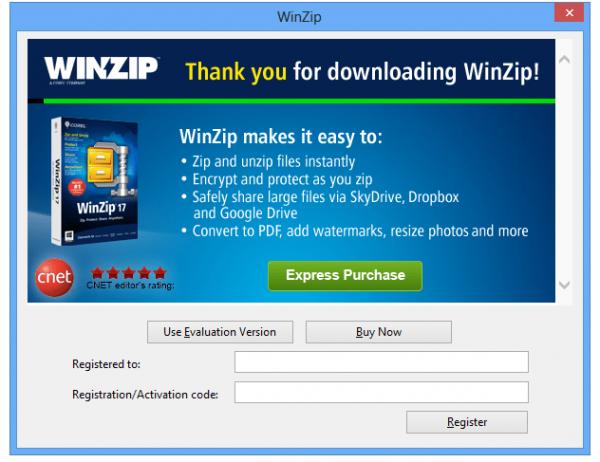 Zapuskaem-programmu-WinZip-e1518779877872.png