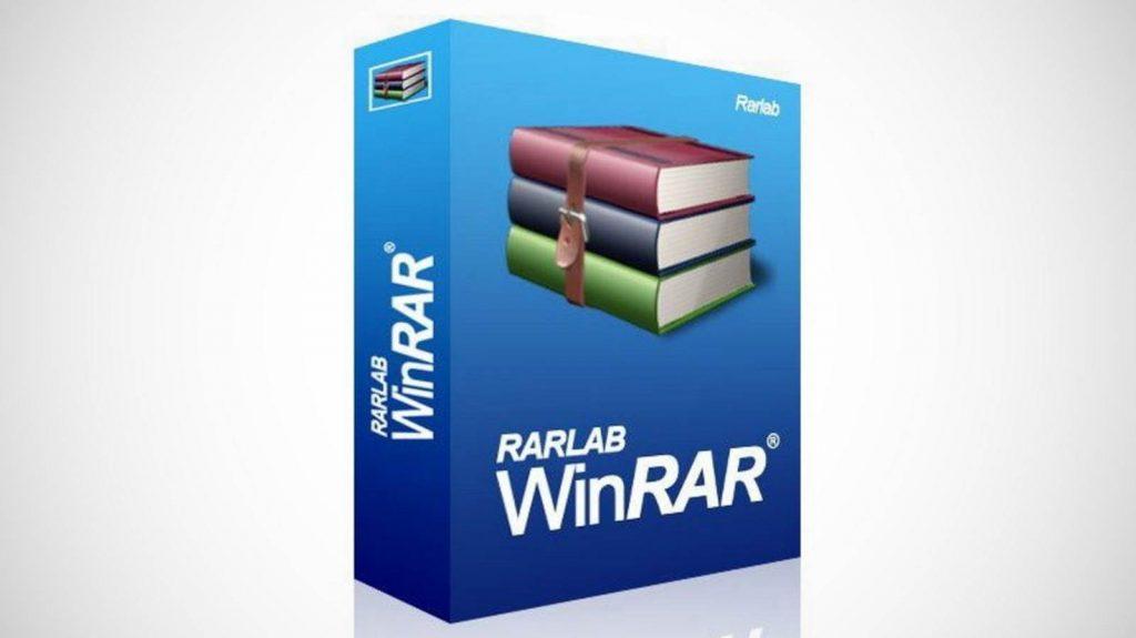 WinRar-1-1024x575.jpg