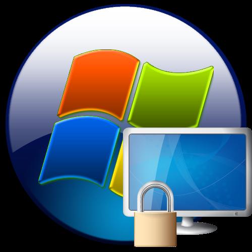 Parol-na-kompyuter-s-Windows-7.png