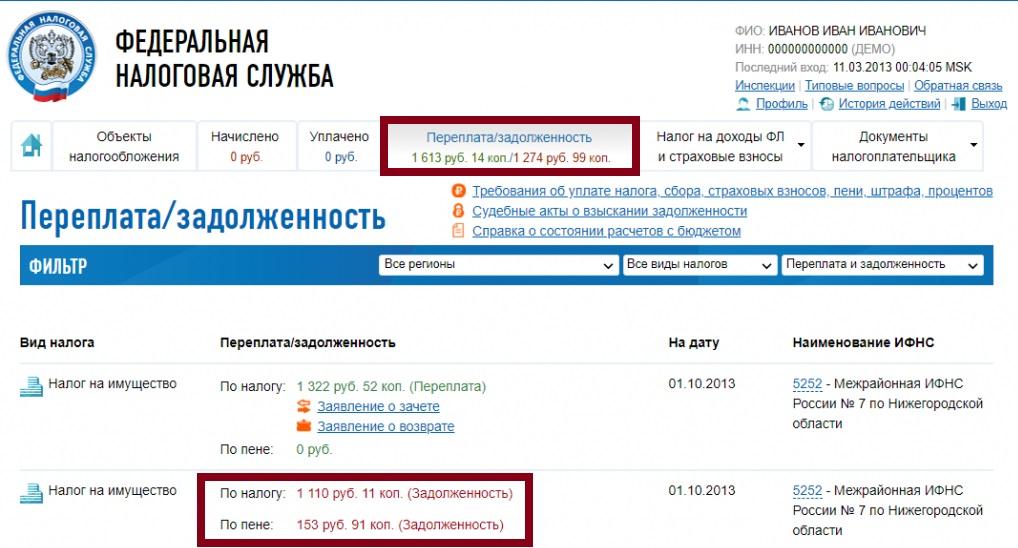 lichnyj-kabinet-nalogru%20%285%29.jpeg