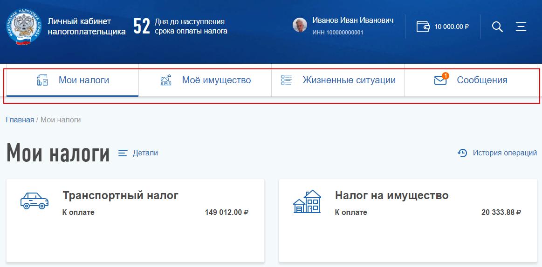 funktsional-lichnogo-kabineta-nalog-ru-1.png
