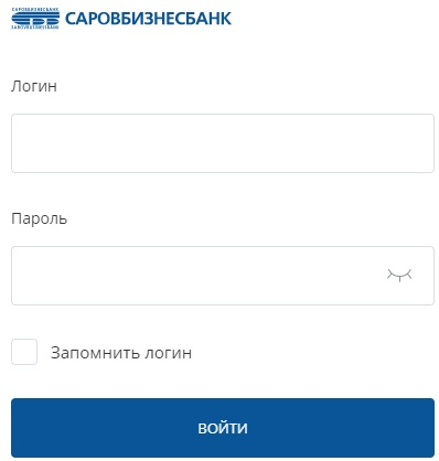 Sarovbiznesbank-3.jpg