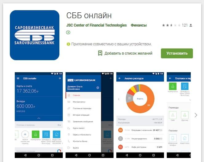 Sarovbiznesbank7.jpg
