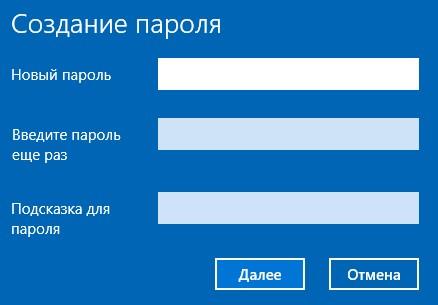 Screenshot_79-2.jpg