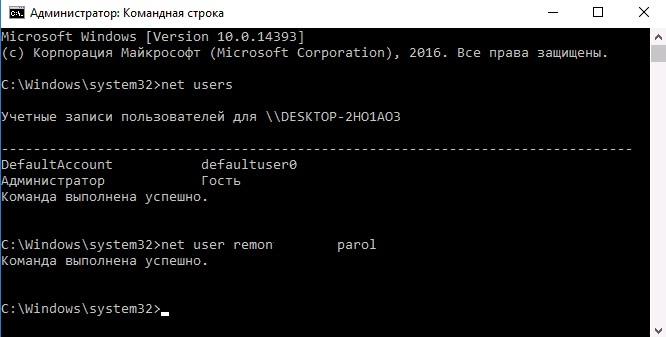 Screenshot_81-2.jpg