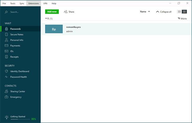 dashlane-password-manager-desktop.png