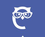 profkom_cat.jpg