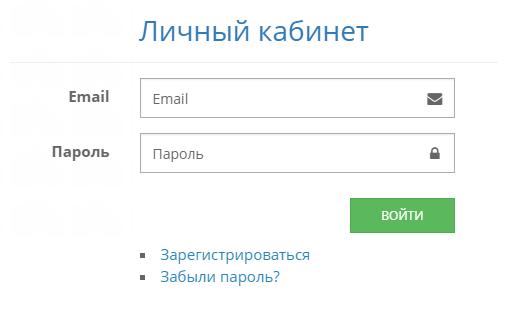 lichnyj-kabinet-kvado%20%284%29.png