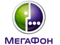 megafon-ru.jpg