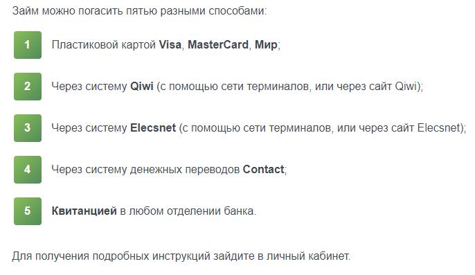 glavfinans-sposoby-pogasheniya.png