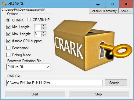 crark03.jpg