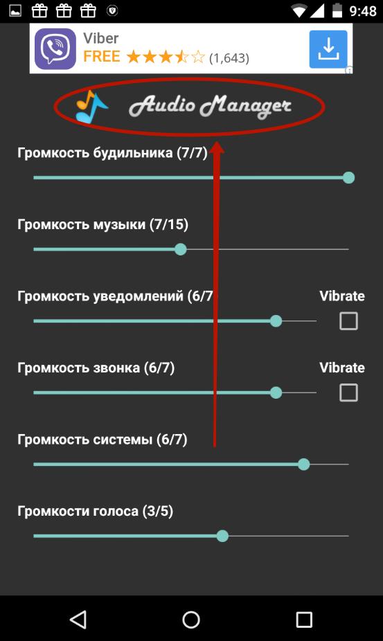 image13-37.png