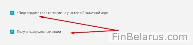 5-2.jpg