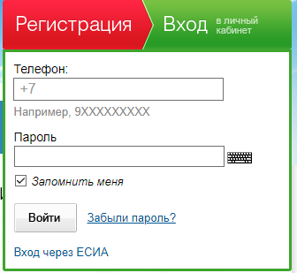 uslugi.tatarstan-cabinet-2.png