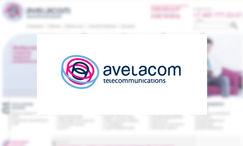 avelacom-main.fe2ebd009de0bbd7eb33c955e523373a.jpg