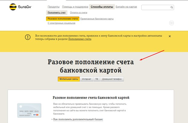 Lichnyj-kabinet-Beeline.jpg