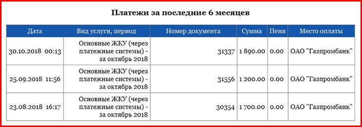 ric-kemerovo_5.jpg
