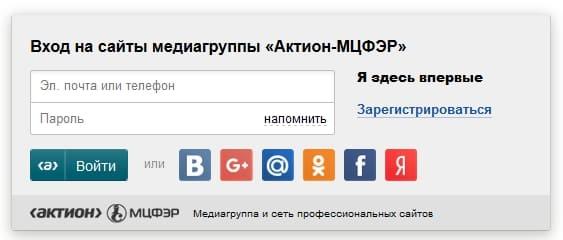 business-ru3.jpg