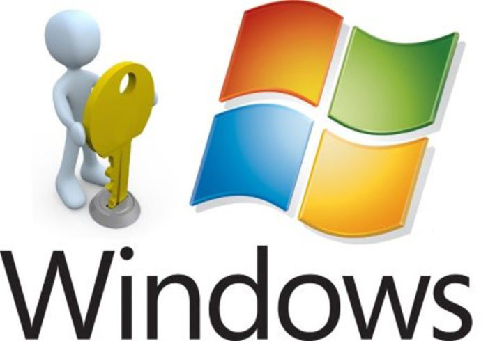 Kak-postavit-parol-pri-vhode-v-sistemu-Windows-e1526143349453.jpg